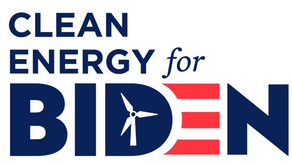 Biden's Challanges in Energy and Climate Issues - Gökberk Bilgin