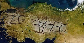 Climate Change Policy of Turkey - Kaan Demirci