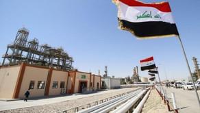 A Missing Point in Energy Debates: Northern Iraq Gas - Batuhan Özkan