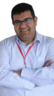 Murat Ertuğrul