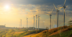 Turkey's Energy Demand and Its Effect to Environment - Yiğit Mert Yüreklitürk