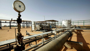 The Implications of the Drop in Libyan Oil Exports - Can Arıhan