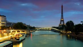 From Paris to Net Zero Emissions Target - A. Erinç Yeldan