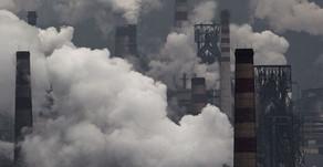 Struggle Between Green And Black: China's Clean Energy Paradox - Hikmet Can Çakan