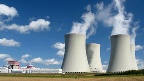 The Future of Nuclear Energy in the EU: The Case of Sweden - Selin Kumbaracı