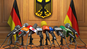 The Aftermath of the German Elections: Climate as Kingmaker - Selin Kumbaracı