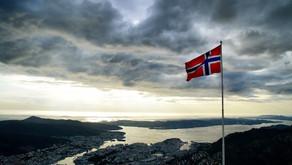 Oil Fund Supports Norway's Economic Stabilization - Gökberk Bilgin