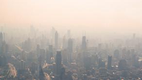 Carbon Geopolitics - Barış Sanlı