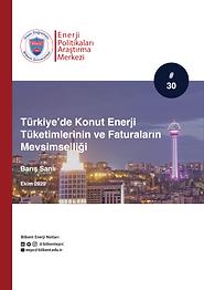 Türkiye'de_Konut_Enerji_Tüketimlerinin