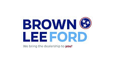 Brown-Lee-Ford-Color-Logo.jpg