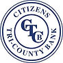 CITIZENS TRI COUNTY BANK.jpg