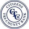 CITIZENS TRI COUNTY BANK.jpg