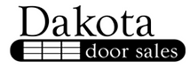 dakota doors.png