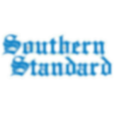 Southern Standard stacked blue.png