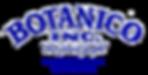 transparent Logo_web_PH.png