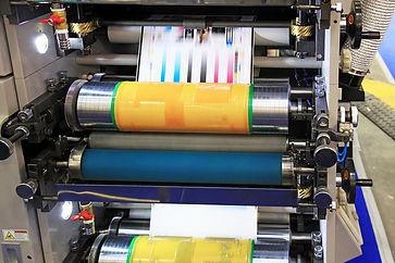 Flexography-Printer-201801-006.jpg