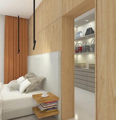 sypialnia (7).jpg