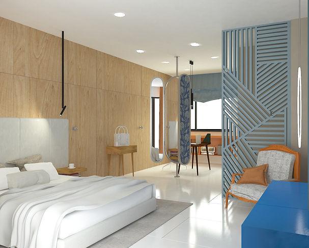 sypialnia (6).jpg