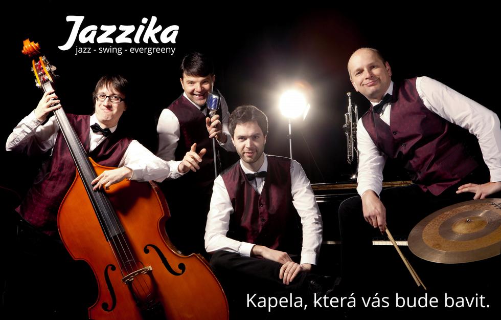 jazzika2.png