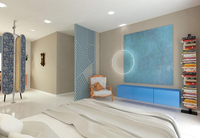 sypialnia (5).jpg