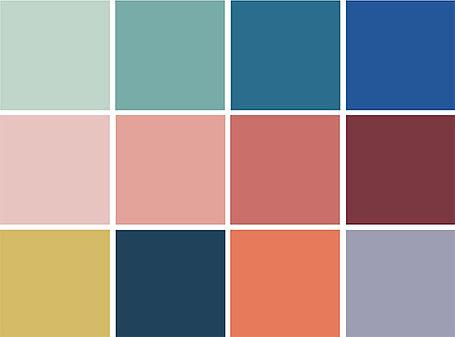 4-Color-Trends-2018-by-Dulux-Escapade-Co