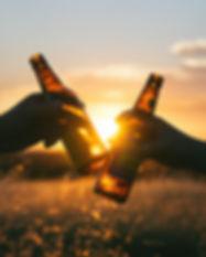cheers-839865.jpg