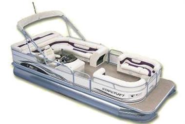 Bild Partyboot, weißer hintergrund.jpg