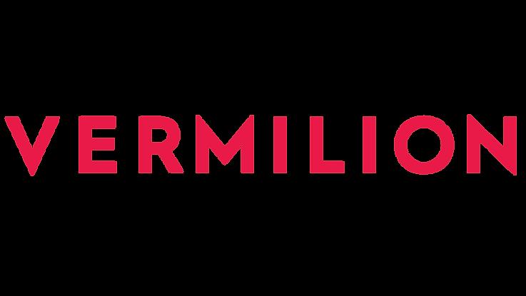 Vermilion_TT.png