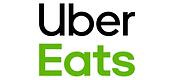 uber-eats2x.png