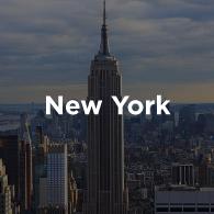 tsurutontan-new-york-locations