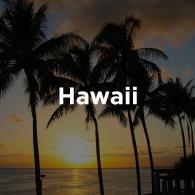 tsurutontan-hawaii-locations