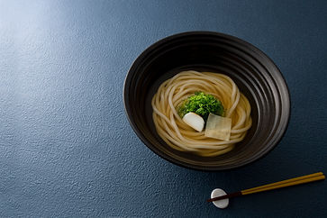 noodles-in-bowl