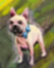 jacob event painting pet portrait.jpg