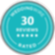 weddingwire-rated_30-reviews-badge (1).p