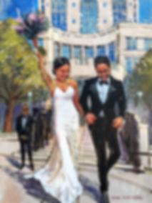 LIVE wedding painting.JPEG