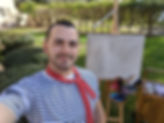 Jacob event painting.jpg