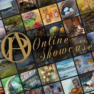 OPA-Online-Showcase.jpg