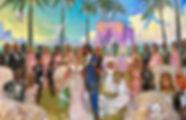 live wedding painting.jpg
