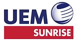 Logo_UEM_Sunrise.png