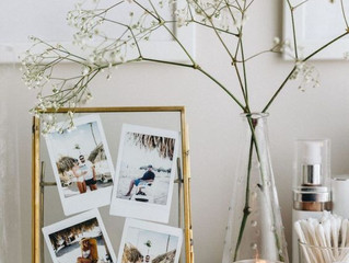What You Can Do With Photo Frame