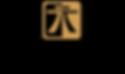 T&T & Mitsubitshi Logo.png