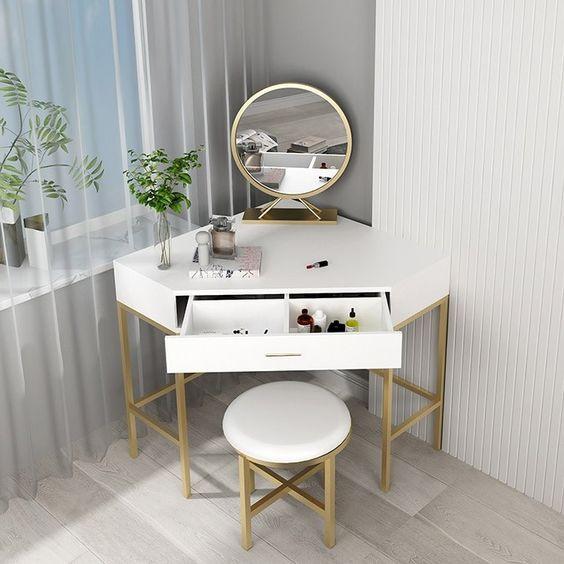 Image from homary.com