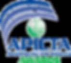 APICTA-Log.png