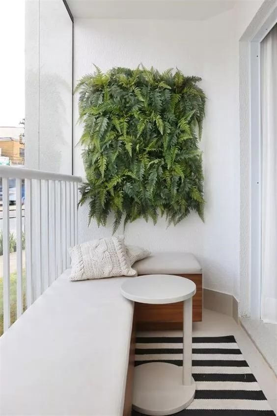 Image from balconydecoration.com