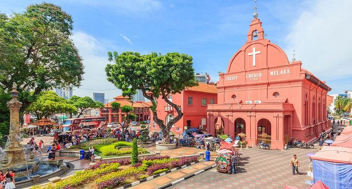 malacca-attractions.jpg.jpg