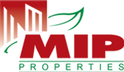 mip properties site.logo.png