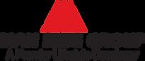 mah-sing-logo-png-4.png