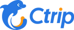 ctrip-logo.png