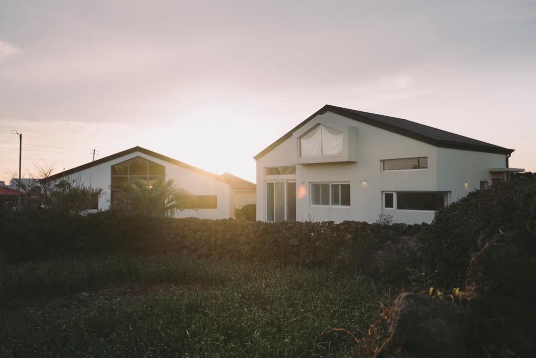 부부의 집