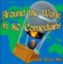 Podcast image FINAL.jpg
